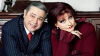 Не до смеха: Петросян и Степаненко разводятся
