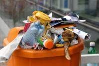 Волгоград оказался посреди мусорной войны 2.0