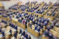 Mail.ru Group просит ГД РФ внести законопроект об амнистии осужденных за репосты