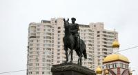 Россия вспоминает выдающегося полководца Константина Рокоссовского