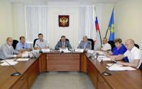 В Волжском начался отбор кандидатов на пост главы города