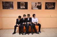 Ольга Васильева усомнилась в необходимости смартфона для младших школьников