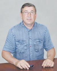 Отец Рената Булатова: «Я не оправдываю своего сына»