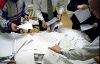 Что думают волгоградцы о волгоградских выборах