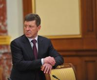 В России введут социальную норму энергопотребления