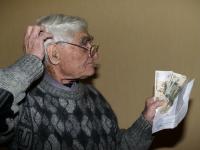 С 1 января в Волгоградской области подорожает плата за капремонт