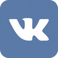 Социальная сеть «Вконтакте» обнародовала данные, которые передаёт властям