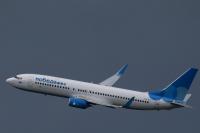 Многие волгоградцы недовольны авиакомпанией «Победа»