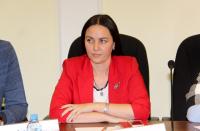 В Волжском выбрали нового председателя общественной палаты