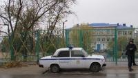 В Волгограде отец отсудил у школы и департамента образования полмиллиона за убитого сына