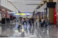 В России названы города, где аэропорты могут дополнить новыми названиями
