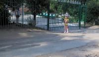 Жители Волгограда в дни ЧМ-2018 останутся без детских садов