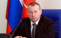 Волгоградский  мэр продолжает придерживаться позиции худших