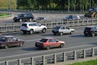 В Волгограде в связи с ЧМ закрыли проезд для случайных попутчиков