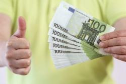 +1,8 млрд евро. КС разрешил не платить экс-акционерам ЮКОСа