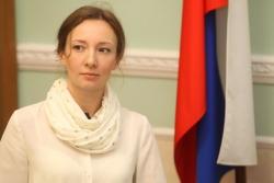 Кузнецова предлагает создать реестр недобросовестных перевозчиков детей