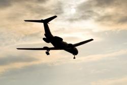 Эксперты считают, что причиной крушения Ту-154 был не теракт