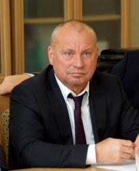 Виталий Лихачев официально утвержден новой главой администрации Волгограда