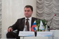 Медведев уволил Григория Пирумова с поста замминистра культуры