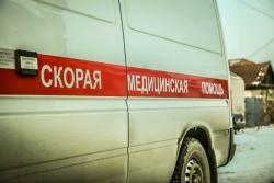 Врач скорой помощи: пациент в Петропавловске-Камчатском скончался из-за передозировки наркотиками