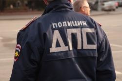 Сотрудники ДПС сломали инвалиду протез за 500 тысяч рублей