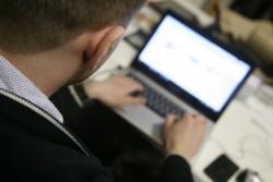 Минкомсвязи предлагает в 10 раз сократить объем хранения данных по «закону Яровой»