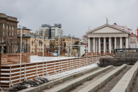 45-миллионным кредитом на волгоградский каток заинтересовался ЦБ