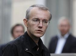 Астраханского депутата Шеина заподозрили в продажности
