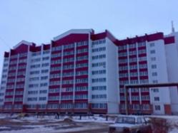 Двое волгоградских коммунальщиков попались на растрате денег жильцов