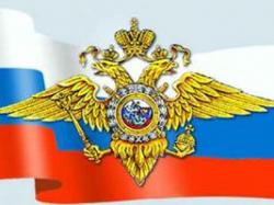 СКР и МВД по-разному оценили мощность взрыва в Волгограде