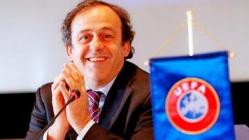 ФИФА отклонила апелляции Йозефа Блаттера и Мишеля Платини