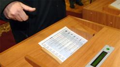 Инновации опробуют в Новоаннинском