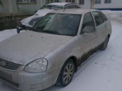В Волгограде двое 16-летних парней убили таксиста ради машины