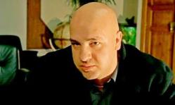 Актер сериала «Бригада» задержан с крупной партией синтетических наркотиков