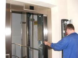 Можно ли выжить в российских лифтах?!
