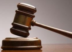 Замдиректора волгоградского водоканала оштрафован за нарушения правил подключения к сетям