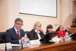 Итоги работы волгоградского комитета культуры за 2015 год вызывают много вопросов