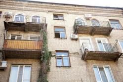 За не переселение из ветхого жилья Владимир Путин будет наказывать лично
