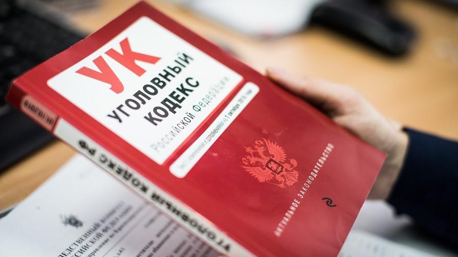 фото: Прокуратура Воронежской области