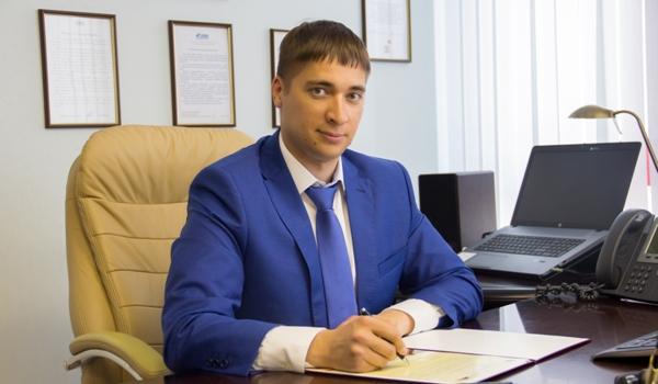 Бондаренко максим николаевич волгоград Хедрона