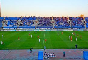 chempionat_rossii_po_futbolu.jpg