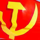 Волгоградские коммунары отметили день рождения СССР