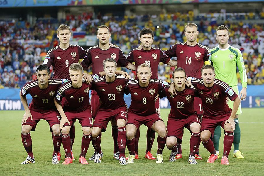 руководит фото про наших футболистов нижегородской