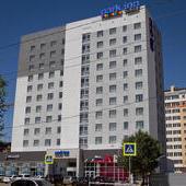 Гостиницы Волгограда подготовят 1300 новых номеров к ЧМ-2018