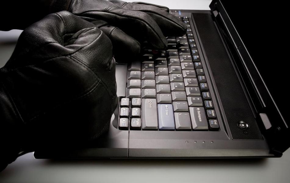 Банк России предупредил россиян о новом интернет-мошенничестве