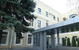 Волгоградских чиновников заставляют отремонтировать непригодную для жилья квартиру