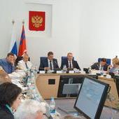 Жителей Волгоградской области лишили права выбирать глав районов