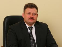 Подследственный депутат покинул парламент Волгоградской области