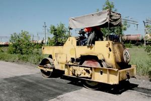 ФАС раскрыла сговор на аукционе по ремонту дорог под Волгоградом