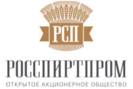 Ликероводочный завод «Волгоградский» возобновит производство продукции